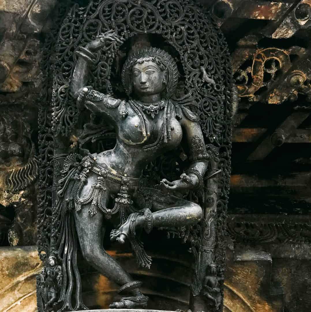 Natyarani Shakuntala