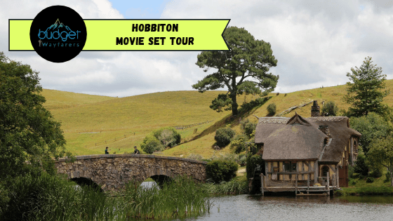 From Auckland to Hobbiton – The Complete Travel Guide