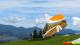 Valle de Bravo Paragliding Guide