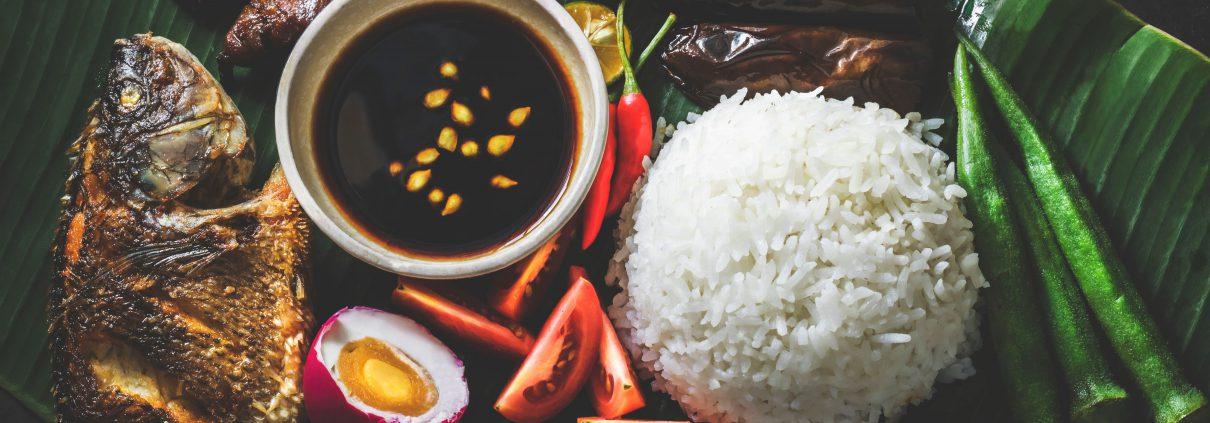 cochin food guide