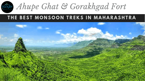 gorakhgad Fort Trek