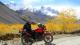 spiti valley bike trip itinerary -min