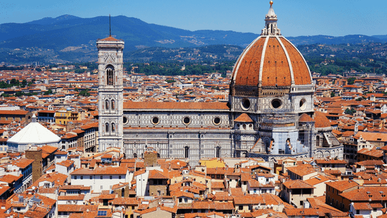 Backpacking to Florence on a Budget: The Complete Travel Guide