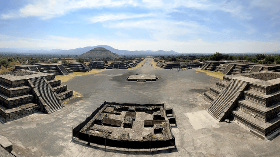 teotihuacan-travel-tips