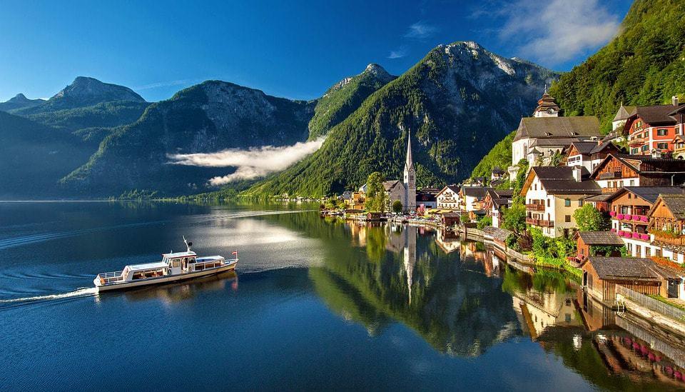 eastern europe travel tips