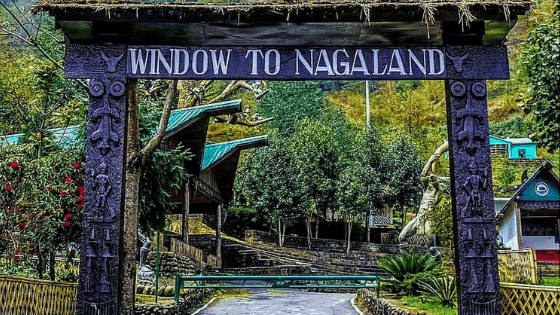 Top Travel Tips for Making a Deep Connection with Nagaland
