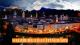 Salzburg 1 day itinerary