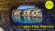cyprus four day itinerary