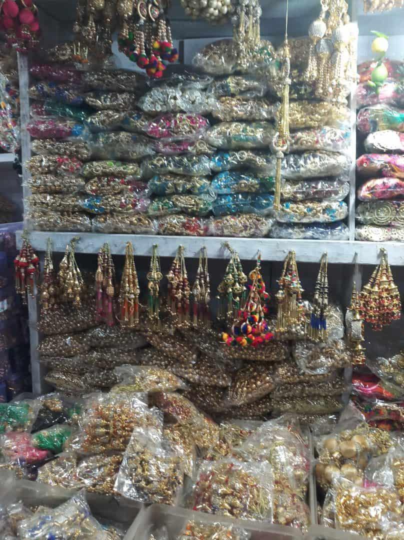 Cheap markets of kolkata