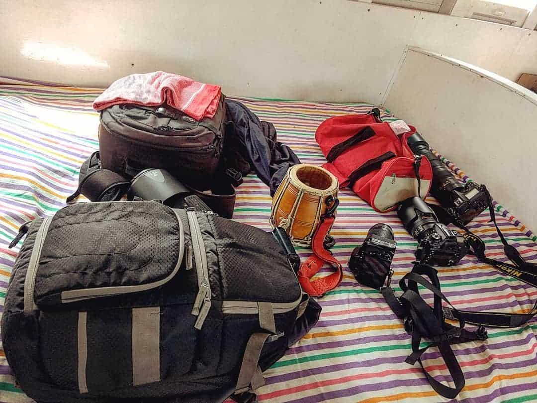 Sundarbans weekend tour