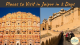 Jaipur two day itinerary