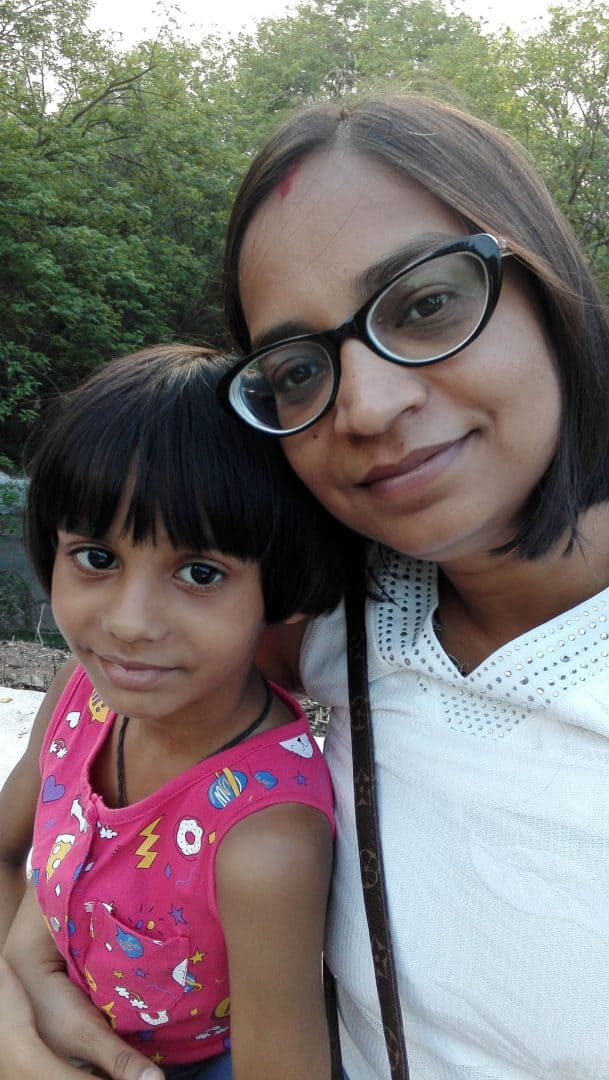 Traveling to Mysore with kids