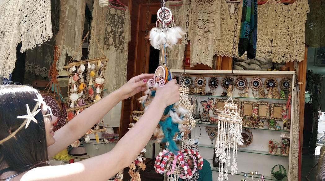 bukuyada shopping