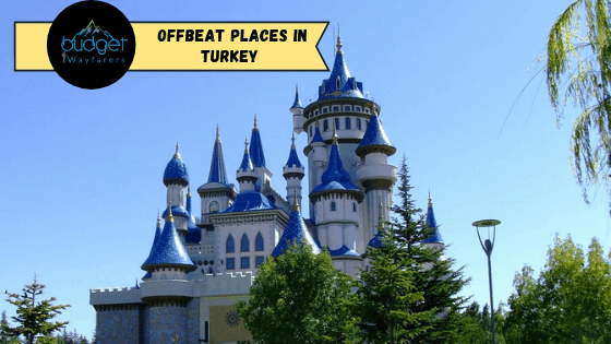 My Stint with Eskisehir – One of the Best Offbeat Places in Turkey