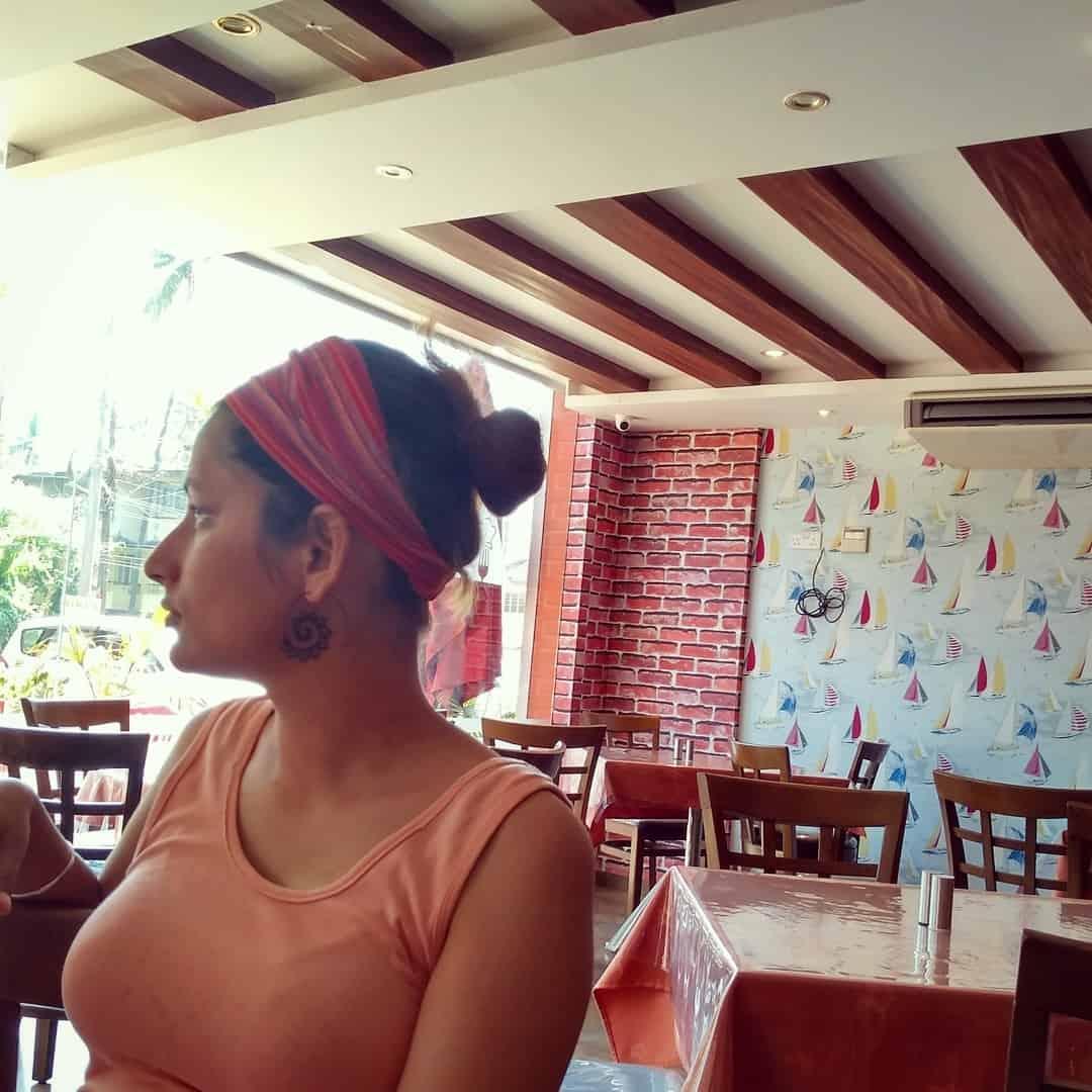 what to wear in Goa in december (2)