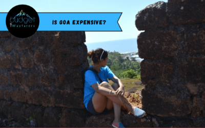 Is Goa expensive – Costs & Money Saving Tips