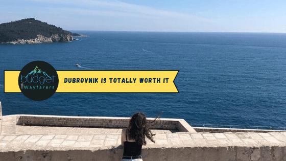 14 Inspiring Reasons to Visit Dubrovnik