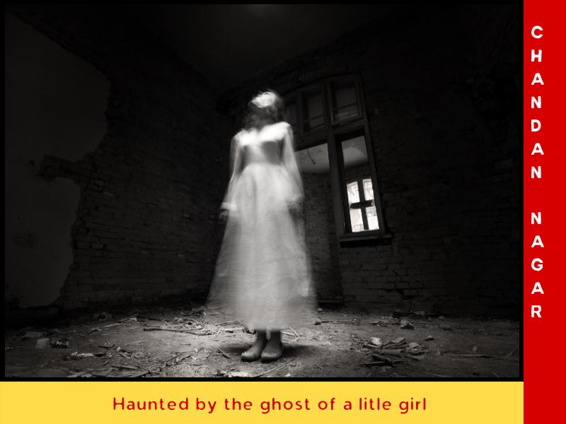 haunted places in maharashtra