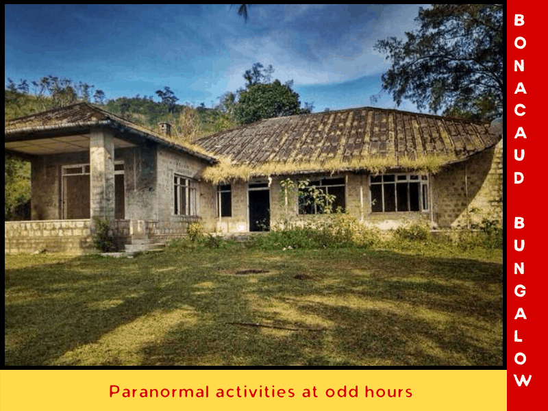 haunted places in kerala