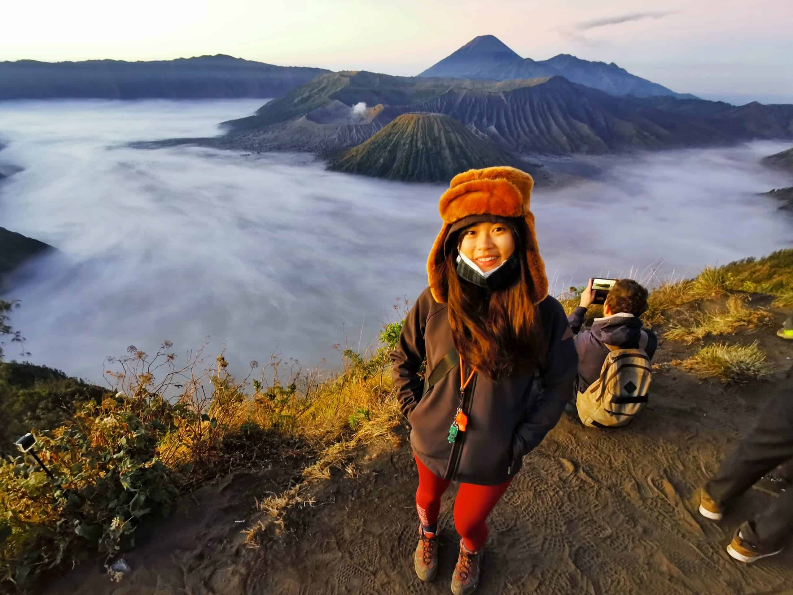 Surabaya_Bromo_Peak