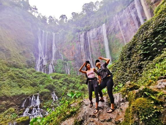 Surabaya Travel