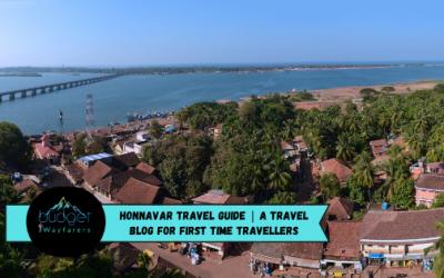 Honnavar Travel Guide   A Honnavar Travel Blog for First Time Travellers
